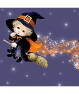 MORE Halloween, Thanksgiving,Autumn, etc. FREE ... - $0.00