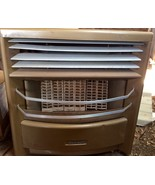 Vintage Dearborn BTU Natural Gas Space Heater C... - $299.99