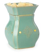 Heirloom_turquoise_melter_thumbtall