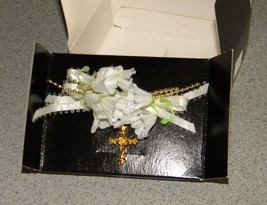 AVON Gift Collection Collectible 1995 SEASON OF... - $15.99