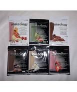 Shakeology Beachbody Protein Shake Mix Powder 2... - $17.99