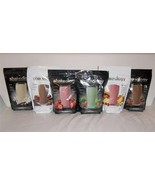 Shakeology Beachbody Protein Shake Mix Powder 3... - $129.99 - $134.99