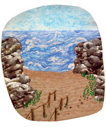 Sandy-path-to-the-beach_thumbtall