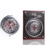 Sephora x Disney Collection, Snow White Compact... - $72.00