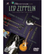 Ultimate Easy Guitar Play Along: Led Zeppelin D... - $11.00