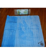 Frogg Toggs Chilly Pad Cooling Towel - $10.00