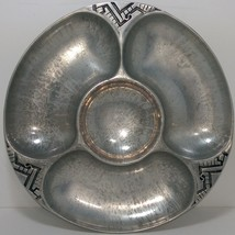 Pewter Wilton Armetale Jazz 14