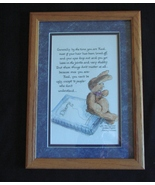 Velveteen Rabbit REAL Quote Calligraphy Print b... - $14.00