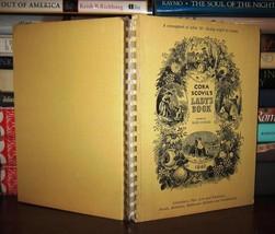 Scovil, Cora; Leonard, Baird CORA SCOVIL'S LADY... - $50.00