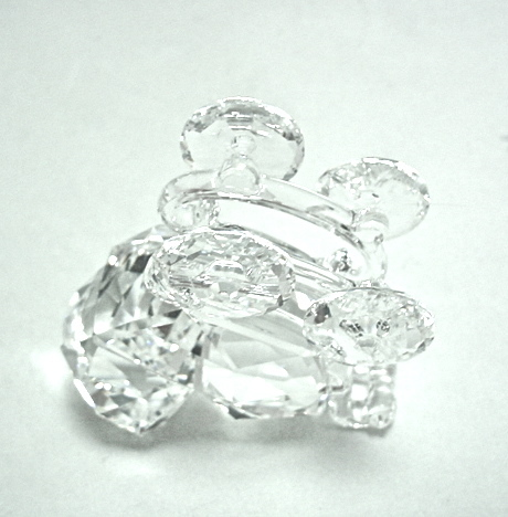 Swarovski_crystal_baby_carriage_5