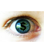 Dollareyes_thumbtall