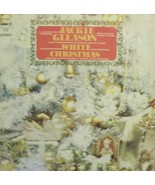 Jackie Gleason Chistmas Voice and Strings White... - $19.99