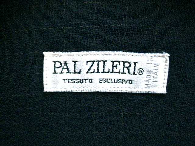 Pal_zileri_shirt_1