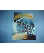 Andromeda #1 1977  Comic book - $2.99