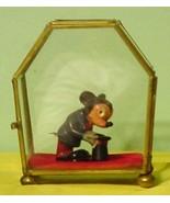 DOMAIN NAME(s) Unique - JewelsUSA.com JewelsUSA... - $346,500.00