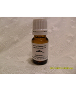 Gardenia ESSENTIAL Oil  10ml  100% Pure - $10.63
