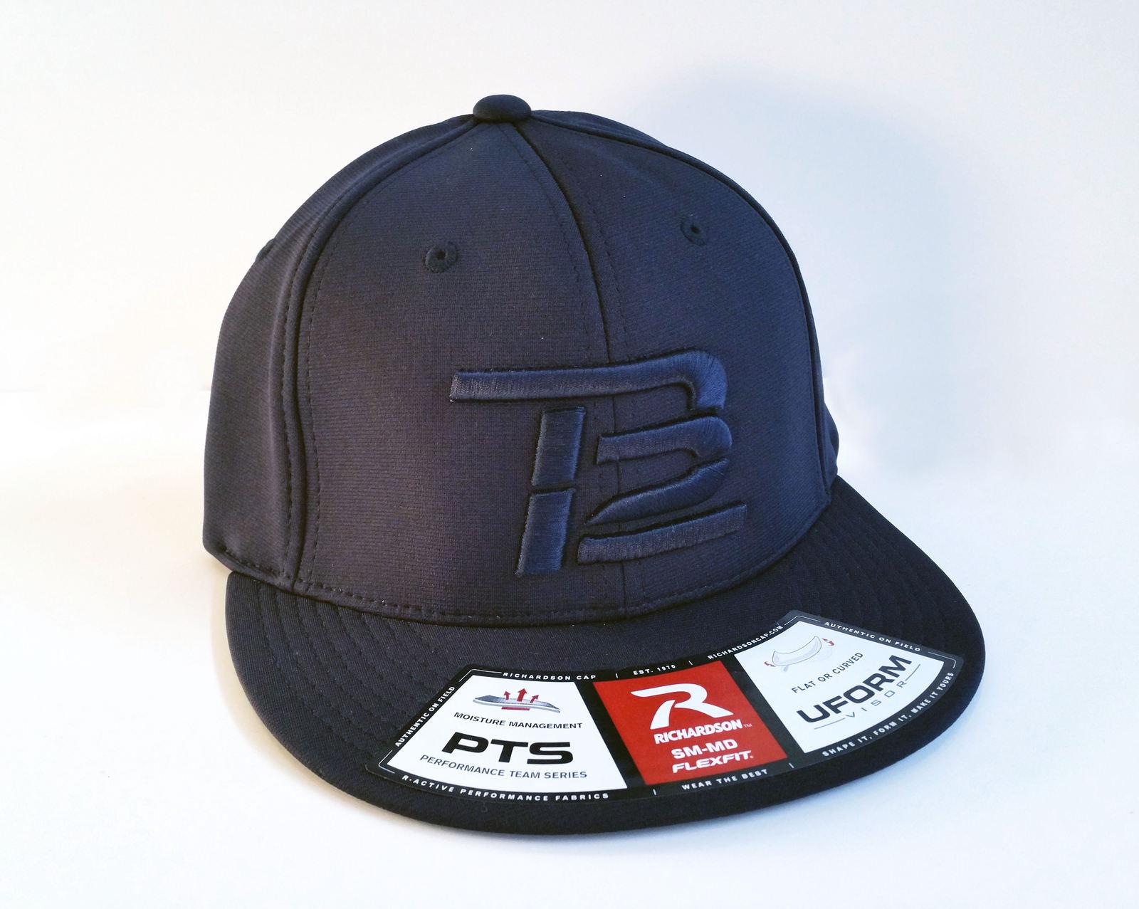 Tom Brady Hat
