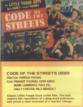 Code_of_the_streets_thumb200