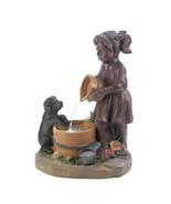 Bucketful Outdoor Fountain - $195.00