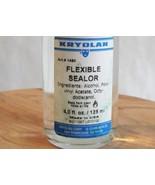 Kryolan Flexible Eyebrow Sealer - $29.82