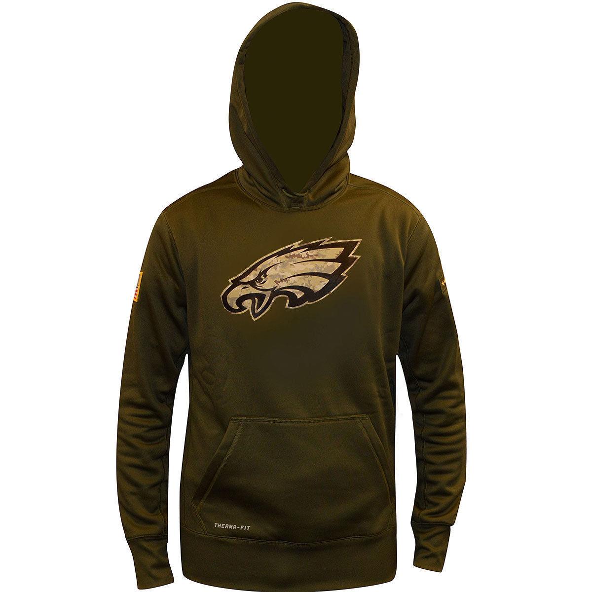 Philadelphia eagles hoodies cheap