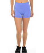 Sz 2 NWT Lululemon In The Flow II Heathered Lul... - $57.42