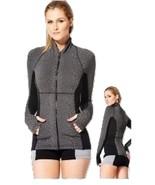 Zip_jacket__thumbtall