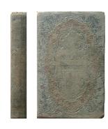 1905 My Lady Nicotine - J. M. Barrie PETER PAN ... - $15.00