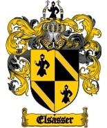 Elsasser-coat-of-arms-download_thumbtall