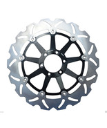 Benelli TNT 1130 Brake Rotor Disc Pro Factory B... - $113.95