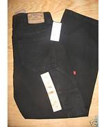 Ladies US POLO ASSN Size 18 Black denim JEANS 5... - $24.99