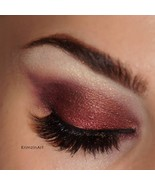 NEW! Volantis- Mineral Eyeshadow - Russet/Coppe... - $10.00