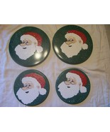 Santa burner covers set of 4 for electric stove - $14.95