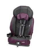 Toddler Booster Car Seat Children and Baby Self... - $100.27
