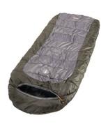 Outdoor Camping Sleeping Bag Light Multifuntion... - $74.85
