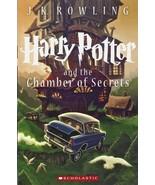 Harry Potter by J. K. Rowling Paperback Box Set - $80.48