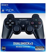 Wireless Game Controller PlayStation 3 Console ... - $65.58