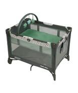 Baby Bassinet Portable Infant Newborn Nursery C... - $96.76