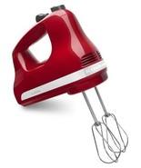 Kitchen Blender Hand Held Power Beater Mixer Ap... - $55.50
