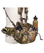 Outdoor Hunting Camping Hiking Fanny Back Pack ... - $57.34