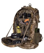 Back Pack Outdoor Camping Bag Archery Bow Hunti... - $90.33