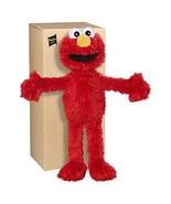 Elmo Sesame Street Playskool Play All Day Hasbr... - $70.93