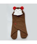1 Piece Cartoon Animal Child Baby Blanket Boy&G... - $26.14