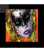Glow Glam Art ... Digital Art - $10.00