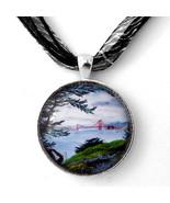San Francisco Golden Gate Bridge California Sea... - $32.99