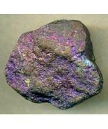 Bornite Copper Specimen 1 - $16.98