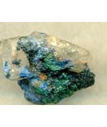 Azurite Specimen 1 - $16.98