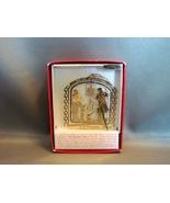 Nation's Treasures Salvation Army 24K Genuine ... - $5.99