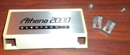 Singer 2000 Athena Arm Front Cover Assembly #38... - $10.00