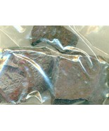 Nickel Silicate Rough - $9.80